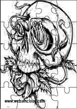 Crânios25