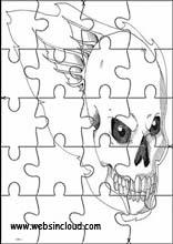Crânios3