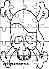 Crânios9