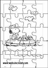 Snoopy10