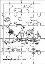 Snoopy11