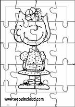 Snoopy13