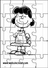 Snoopy14