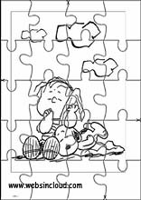 Snoopy22