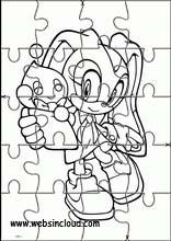 Sonic30