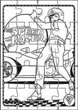 Speed Racer43