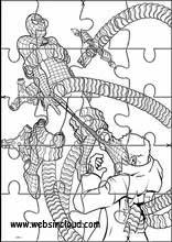 Spiderman43