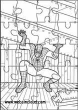 Spiderman58