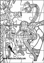 Spiderman59