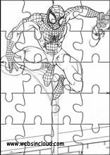 Spiderman62