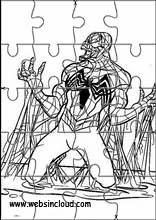 Spiderman68