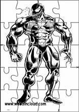 Spiderman70