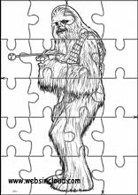 Star Wars96