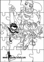 Teen Titans14