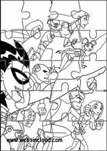 Teen Titans23