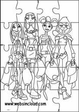 Teen Titans26