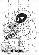 Wall-E72