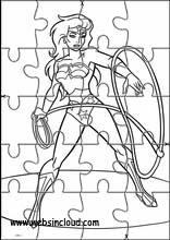 Wonder Woman33