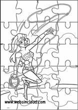 Wonder Woman48