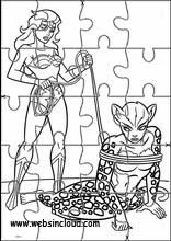Wonder Woman49