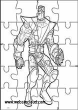 X-Men5