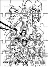 X-Men7