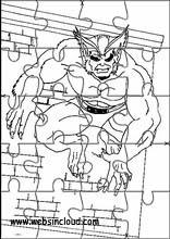 X-Men8