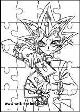 Yu-Gi-Oh23