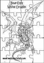 Yu-Gi-Oh24