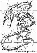Yu-Gi-Oh30