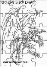 Yu-Gi-Oh31