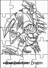 Yu-Gi-Oh44