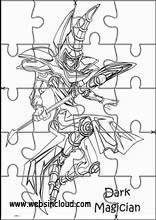 Yu-Gi-Oh46