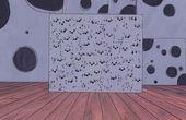 101 echte Dalmatiërs