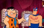 Os Flintstones
