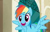 Meine kleinen Pony