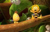Maya Bee