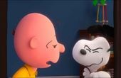 Snobben: The Peanuts