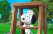 Snoopy & Friends - Peanuts