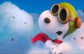 Snoopy et les Peanuts
