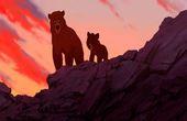 Björnbröder