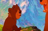 Bärenbrüder