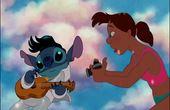 Lilo und Stitch