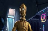 Star Wars The Clone Wars